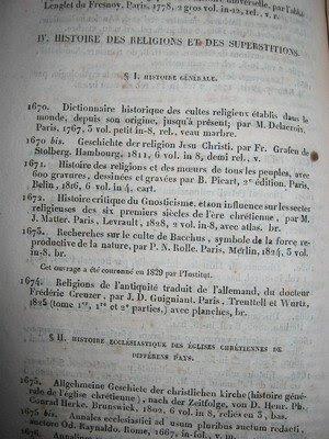 catalogue_lamennais_1.jpg