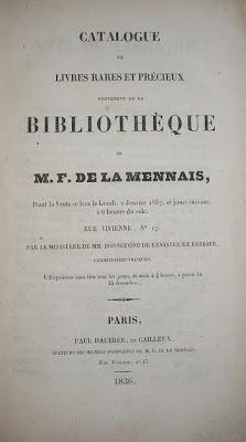 catalogue_lamennais_2.jpg