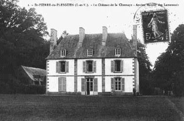 chateau_lamennais.jpg