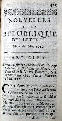 republique_des_lettres_03.JPG