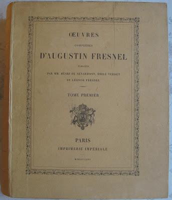 fresnel09.JPG