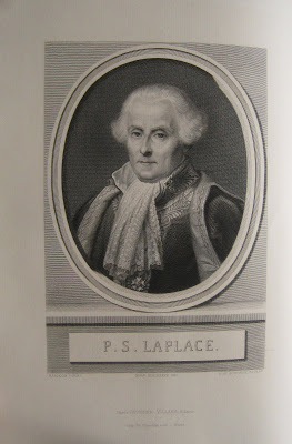 Laplace01.JPG