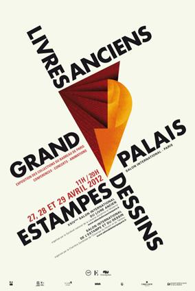 Affiche+Grand+Palais+SLAM.jpg