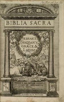 Bible+de+Plantin.jpg