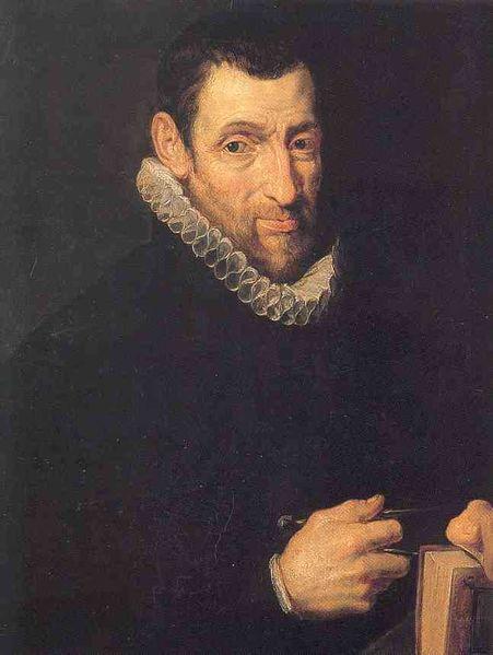 Plantin+par+Rubens.jpg