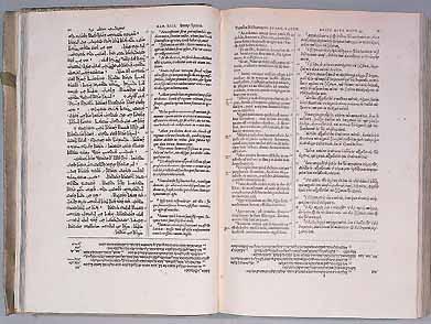 biblia+Plantin.jpg