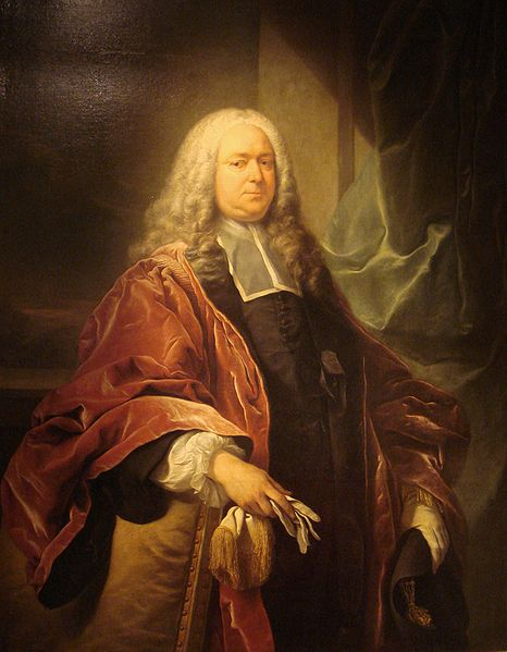 Michel_Etienne_Turgo_by_Van_Loo_1739.jpg