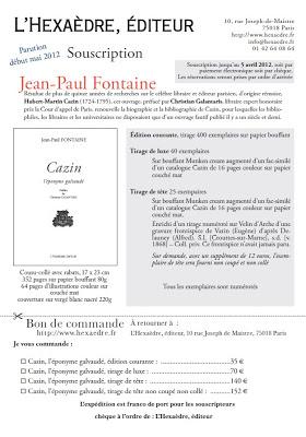 cazin_pdf.jpg