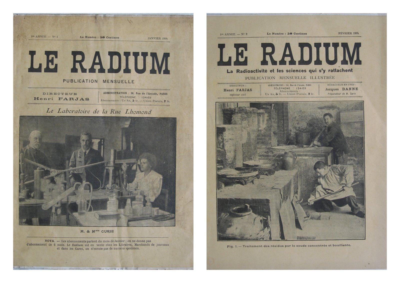 radium01.JPG