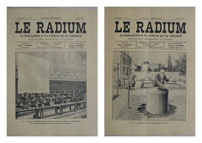 radium02.JPG