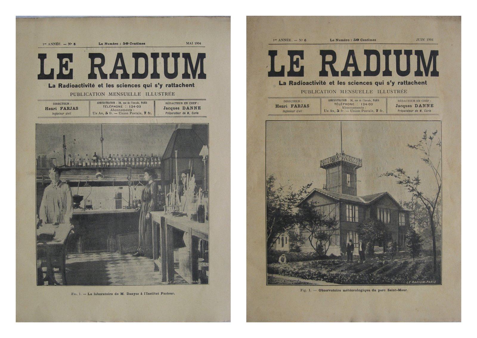 radium03.JPG