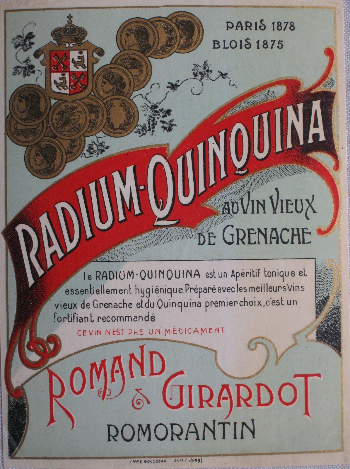 radium09.JPG