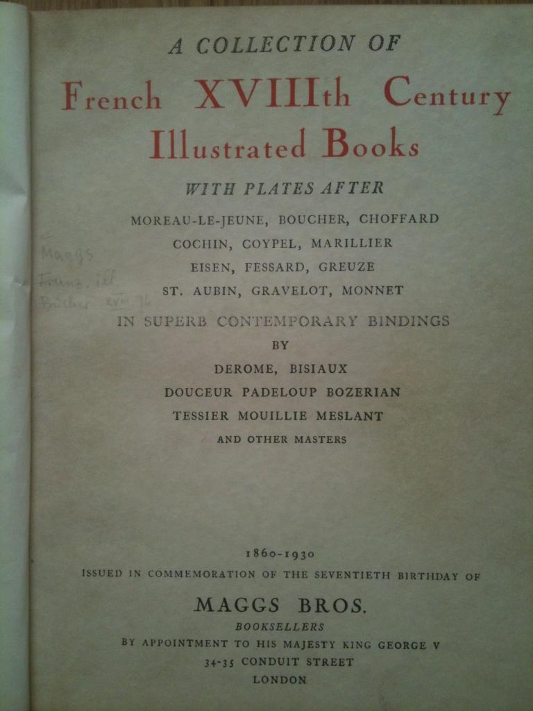 Maggs+Bros+catalogue.jpg