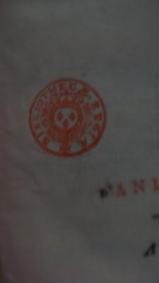 100_1560.JPG