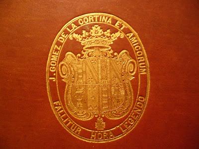 Cortina1.jpg
