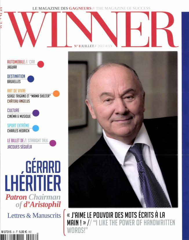 Winner+Magazine.jpg