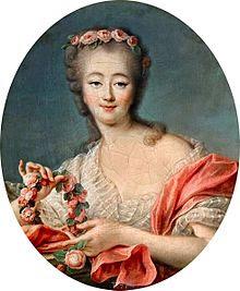Madame_du_barry.jpg