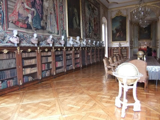%252810%2529+Biblioth%25C3%25A8que+Palais+Rohan.JPG