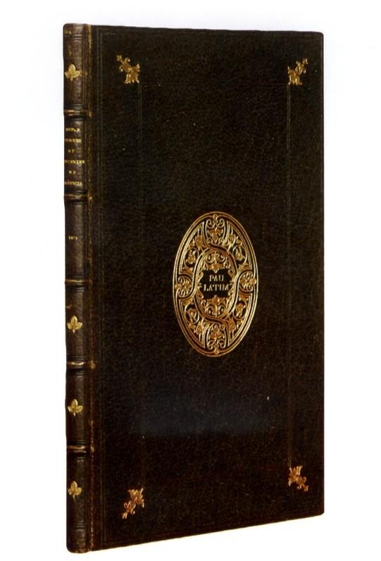 Exemplaire+portant+la+devise+de+la+Biblioth%25C3%25A8que+de+Victor+Luzarches+%2528catalogue+librairie+Valette%2529..jpg