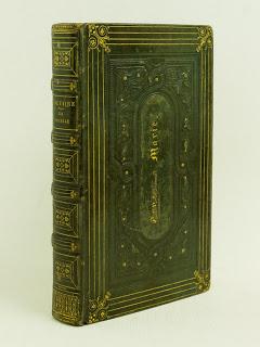 Voltaire,+reliure+de+Messier,+Librairie+du+Cardinal,+livre-rare-Book.com.jpg