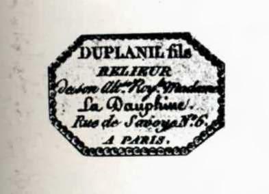 Duplanil%252C++%25C3%25A9tiquette.jpg