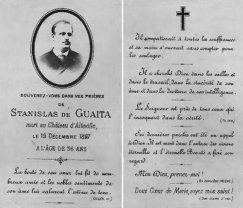 bio-guaita-image-7.jpg