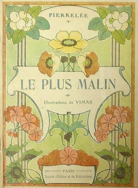 img6_le_plus_malin.jpg