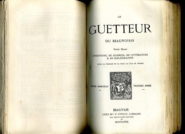 guetteur004.jpg
