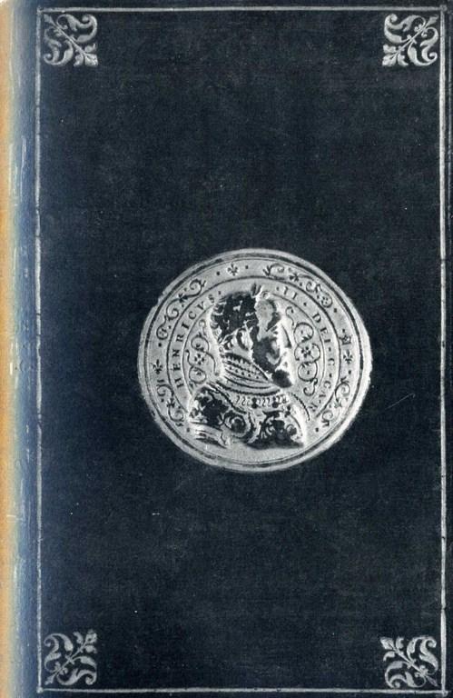 La+Loupe,+Paris,+1560,+catalogue+Pierre+Ber%C3%A8s,+manuscrits+&+livres+du+quatorzi%C3%A8me+au+seizi%C3%A8me+si%C3%A8cle..jpg