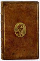 Martial,+Lyon,+1553,+Librairie+Michel+Bouvier,+cat+n%C2%B063..jpg