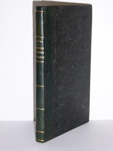 s-l500 (14)