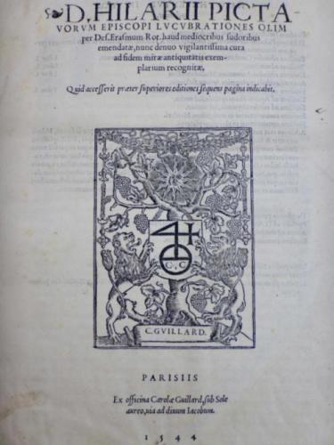 s-l500 (23)