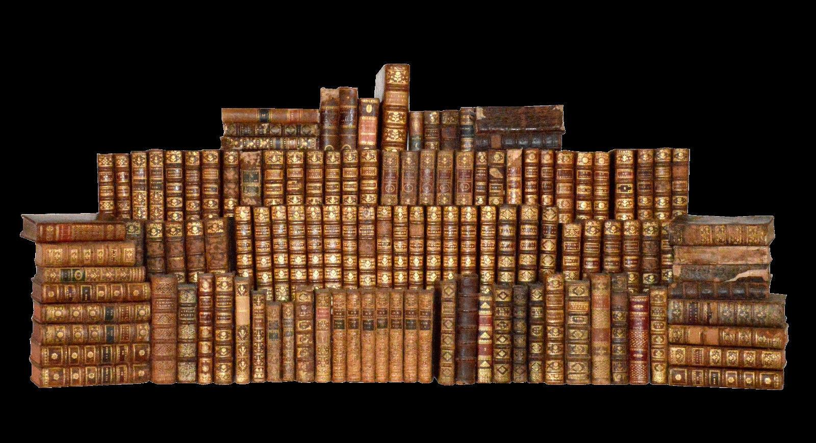 Librar