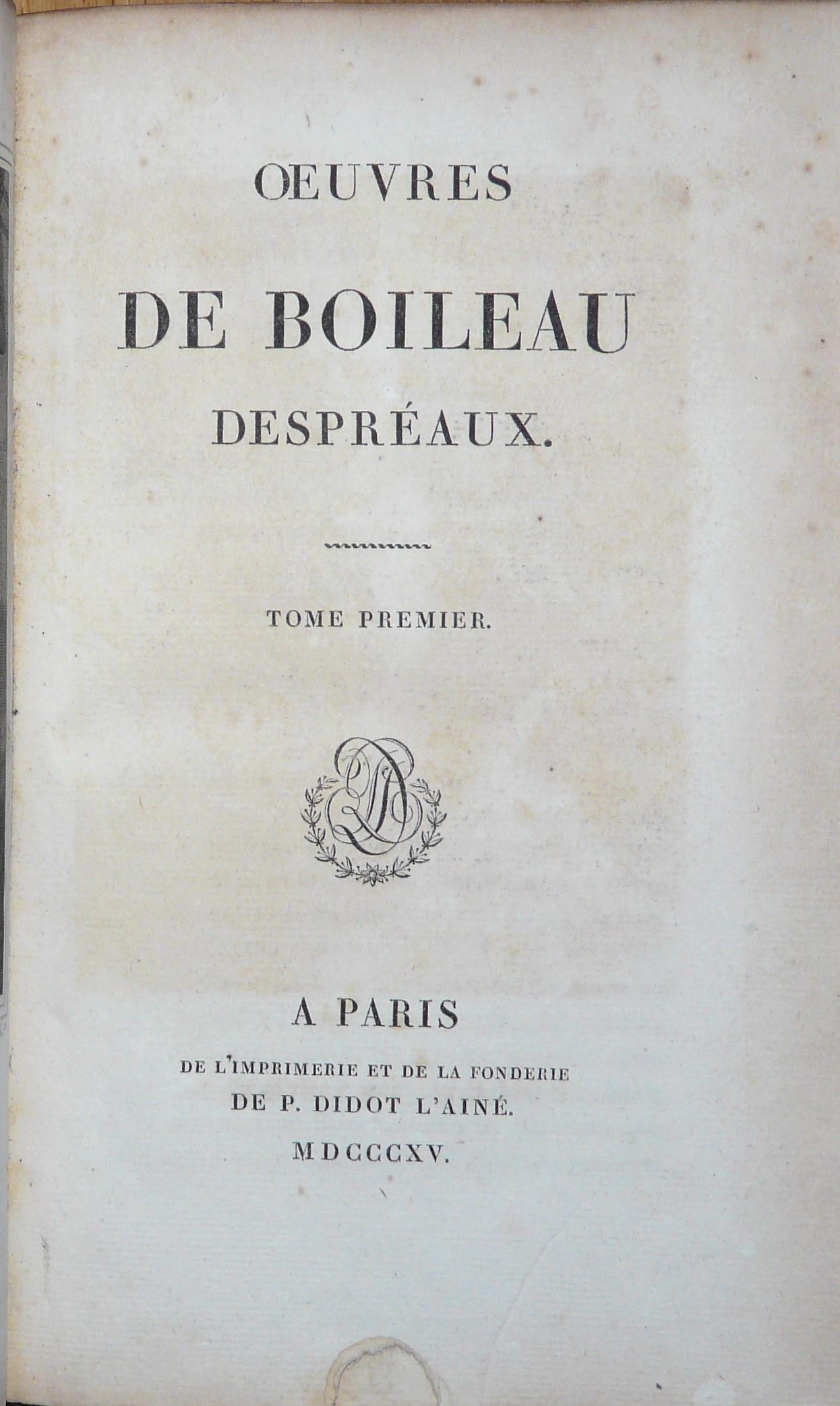 veau_7_boileau_1815