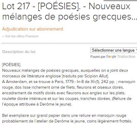auxerre_decription