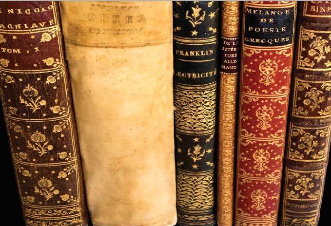 librairie_hatchuel_page_titre